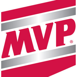 MVP Products